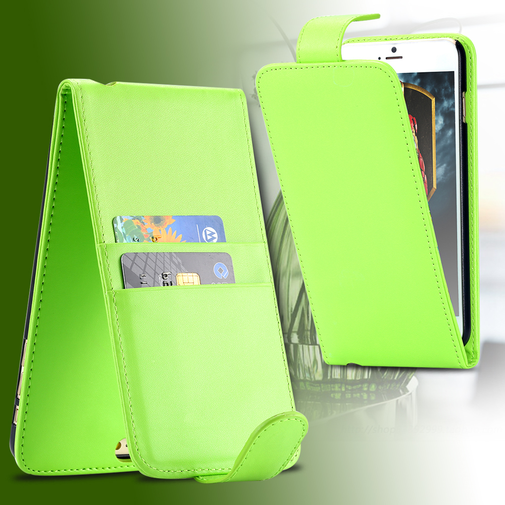New Arrival Pu Leather Fashion Luxury Dirt-resistant/Anti-knock Wallet Case For Iphone 5 / 5S Hot Cell Phone Case for Iphone5(China (Mainland))