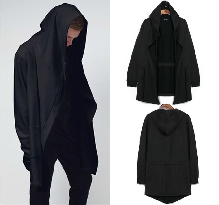 Cheap Authentic Designer Clothes For Men Original design men s clothing