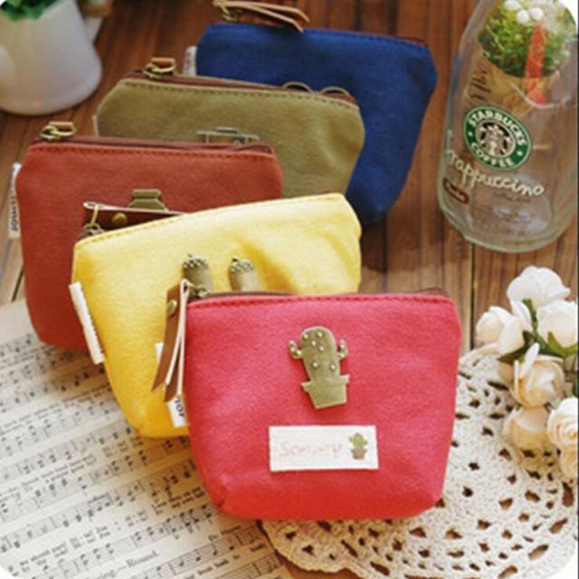 Новый 2016 мода урожай молнии портмоне бумажники мини-мешок дешевые ретро классический ...