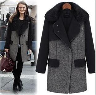 Cheap Womens Coats Online WyJvB7