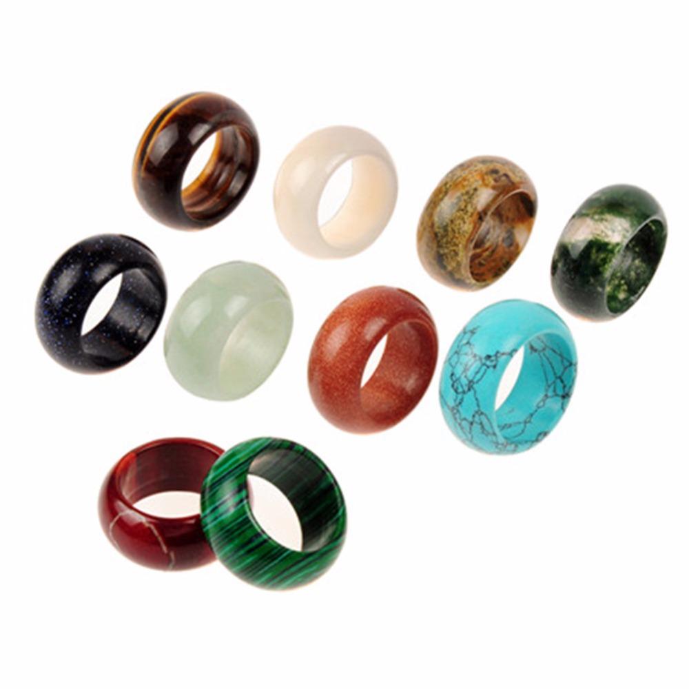 buy wholesale genuine jade ring from china genuine
