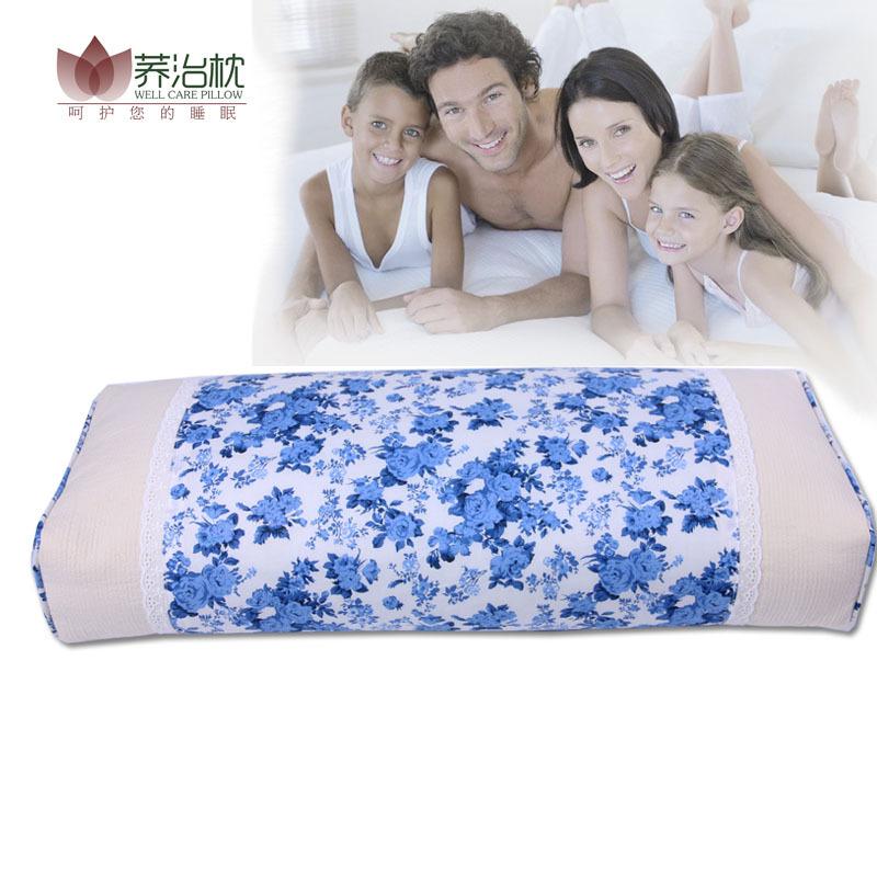 Korean Traditional Buckwheat Pillow : Body Cotton Plant Promotion-Shop for Promotional Body Cotton Plant on Aliexpress.com