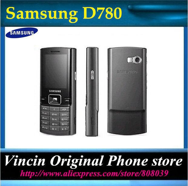 Мобильные телефоны : samsung s5380d смартфон на платформе bada 20 со встроенными сервисами яндекс