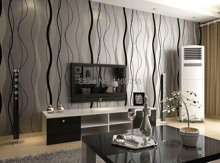 design steintapete beige wohnzimmer tapeten wohnzimmer modern grau nostalgische tapete fc
