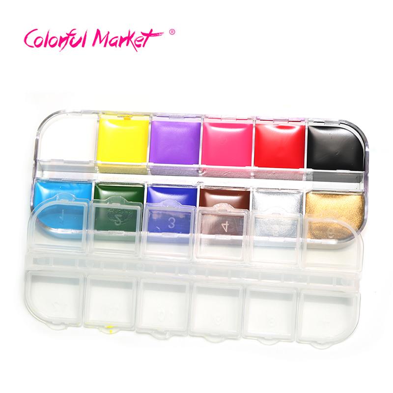 airbrush makeup machine cheap