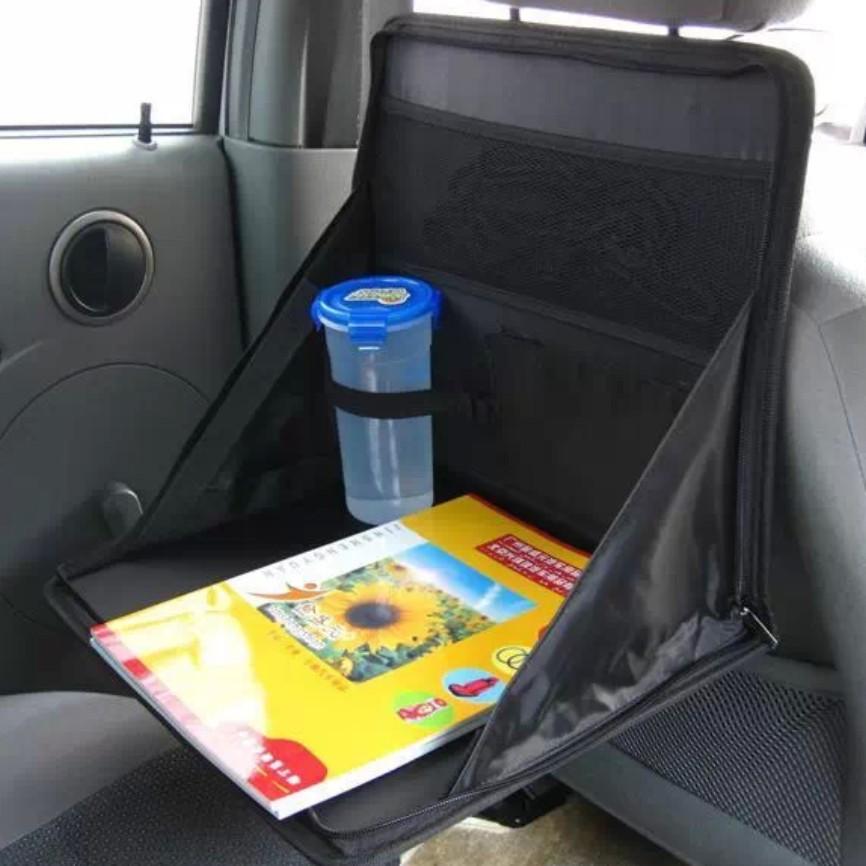 voiture stand pour ordinateur portable achetez des lots petit prix voiture stand pour. Black Bedroom Furniture Sets. Home Design Ideas