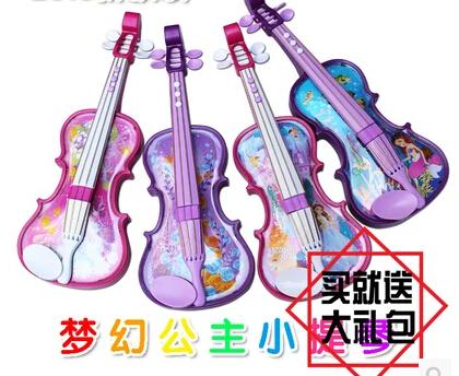 Детский музыкальный инструмент 2015 violino 2017 women small messenger bag fashion clutches ladies handbag with tassel female crossbody bag lady purse shoulder bags