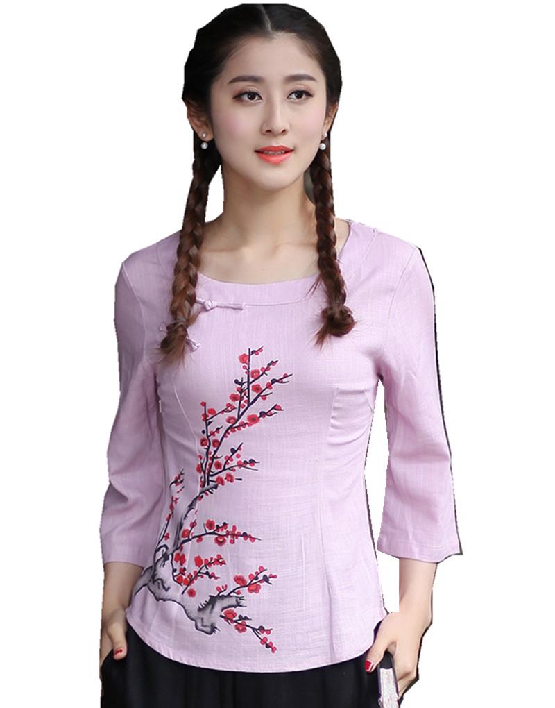 Дешевая Китайская Одежда Почтой С Доставкой
