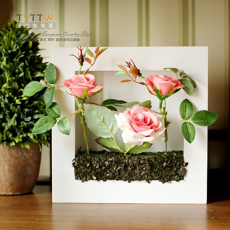 decor photo frame Picture - More Detailed Picture about 2015 NEW ...