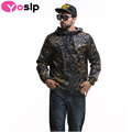 Special sales Spring Autumn new men's sports jacket hooded jacket Men casual Fashion Thin Windbreaker Zipper Coats
