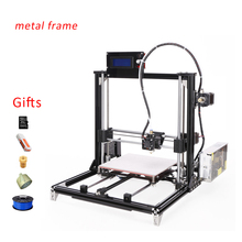 2016 new 3d printer manufacturers,3d printer rapid prototyping ,3d printer supplies,3d printer price