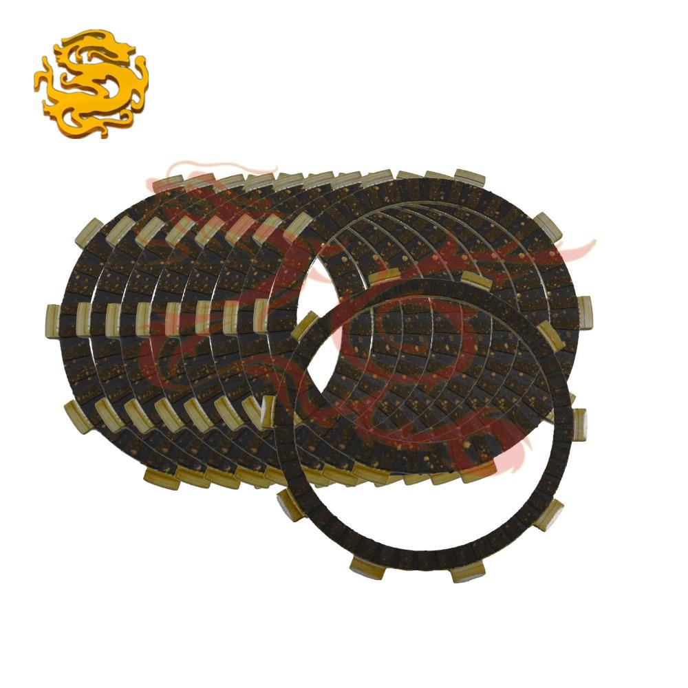 Двигатель для мотоцикла CBR954 RR CBR 954 RRCBR 954RR 2002/2003 #cp/0002