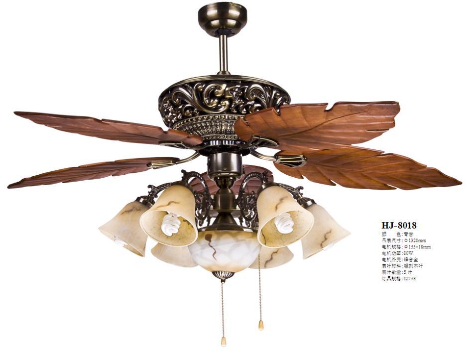 room bedroom modern restaurant with light fan lights in ceiling fans