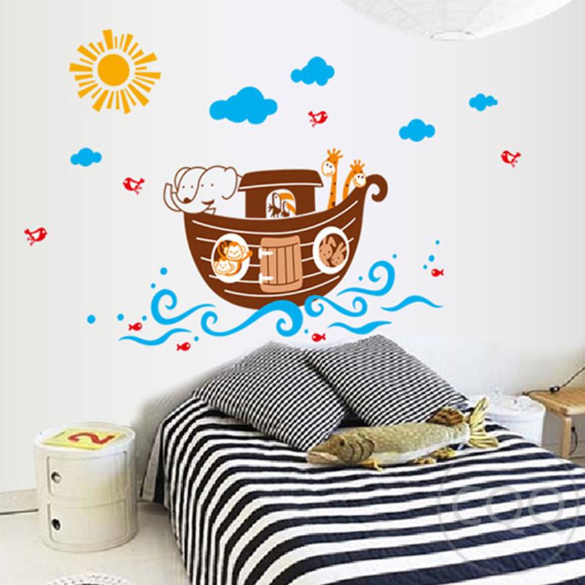 Azulejos Baño Infantil:Etiqueta de la pared para ducha adhesivo de azulejo en el baño