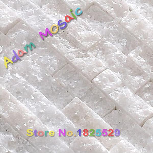 대리석 벽난로 행사-행사중인 샵대리석 벽난로 Aliexpress.com에서