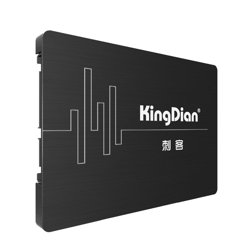 Диски полупроводниковые из Китая