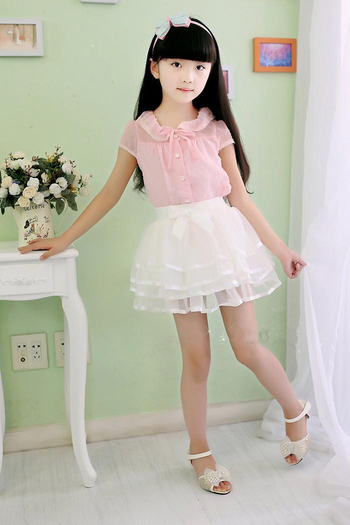 Mini Skirt Gallery 79