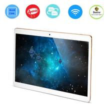 9.6 Inch Original 3G phone tablet Android Quad Core pc tablet Android tablet 5.1 2GB RAM 16GB ROM GPS 2G+16G Tablet pc 7 8 9 10(China (Mainland))