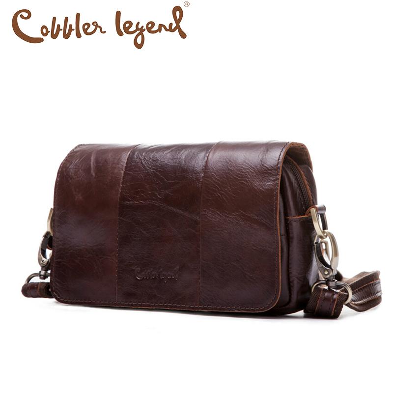 купить Маленькая сумочка Cobbler Legend 100% Femininas BM-CL-10311 недорого