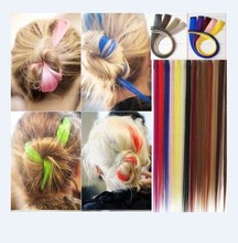 wholesale wig hair extension