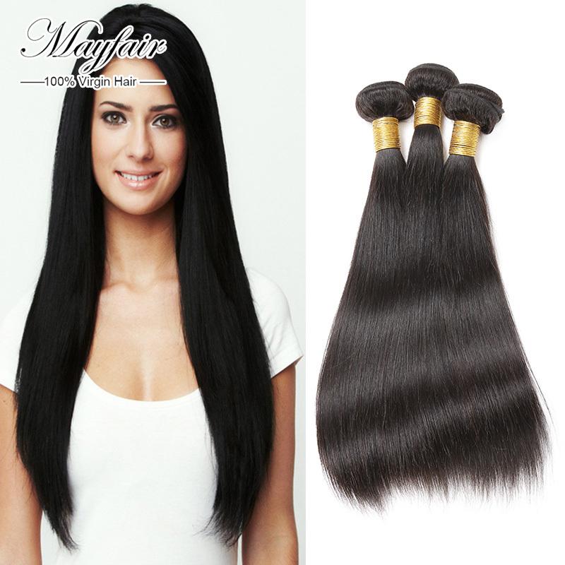indian virgin hair aliexpress hair extensions 8a grade virgin unprocessed human hair cheap indian hair 4 pcs lot free shipping<br><br>Aliexpress