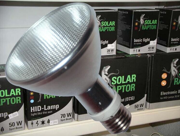 warning about uvb lights on the market. Black Bedroom Furniture Sets. Home Design Ideas