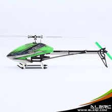 ALZRC – Devil 450 RIGID SDC/DFC KIT/2014- Empty Machine/Standard Combo/Super Combo RC Helicopter drone