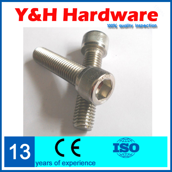 The price of  50 ps/lot  304 Stainless Steel  M2*30 socket cap head screw stainless steel toggle bolts<br><br>Aliexpress