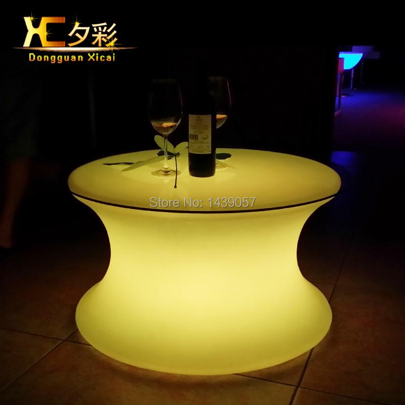 온라인 구매 도매 커피 바 테이블 중국에서 커피 바 테이블 ...