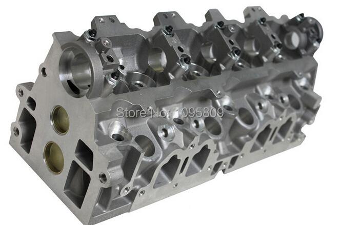 Бесплатная доставка xu7 головка блока цилиндров для peugeot 306 / 405 / 406 /