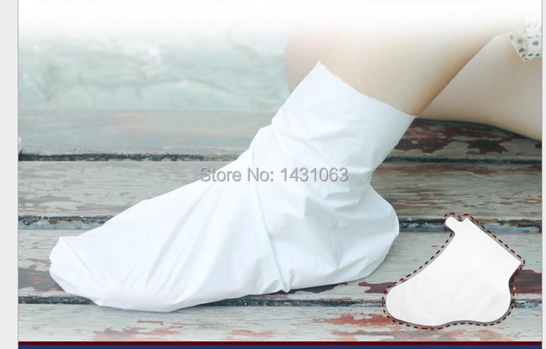 spa pieds promotion achetez des spa pieds promotionnels sur alibaba group. Black Bedroom Furniture Sets. Home Design Ideas
