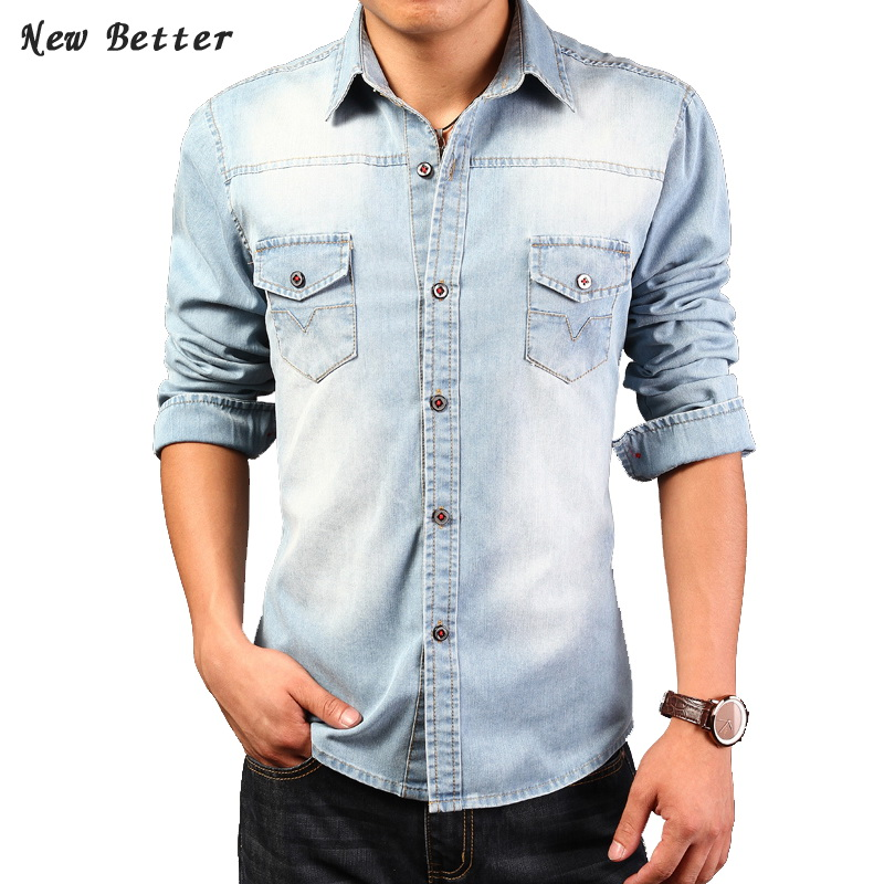 The TShirt amp Jeans Handbook Stylish Upgrades for your