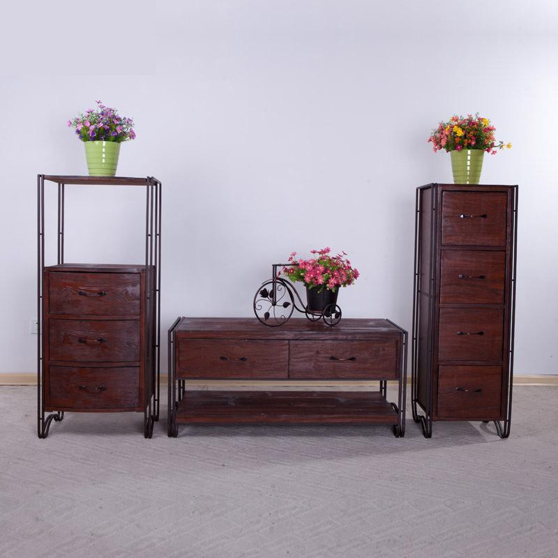 retro slaapkamer meubels promotiewinkel voor promoties retro, Meubels Ideeën