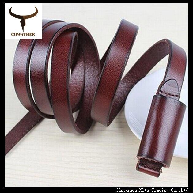 Женские ремни и Камербанды Belts for women женские ремни и камербанды oem brand 110 cinto ceinture wbt0008