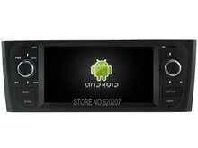 Android 5.1 CAR Audio DVD player gps FOR FIAT OID PUNTO  Multimedia navigation head device unit receiver(China (Mainland))
