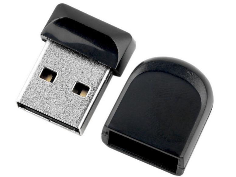 Super Mini tiny USB Flash 2.0 Memory Drive Stick Pen/Thumb/Car usb flash drives 4gb 8gb 16gb 32gb 64gb S587-C(China (Mainland))