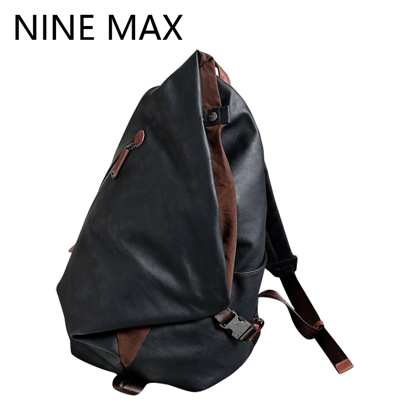 High Quality Wholesale max backpack from China max backpack ...
