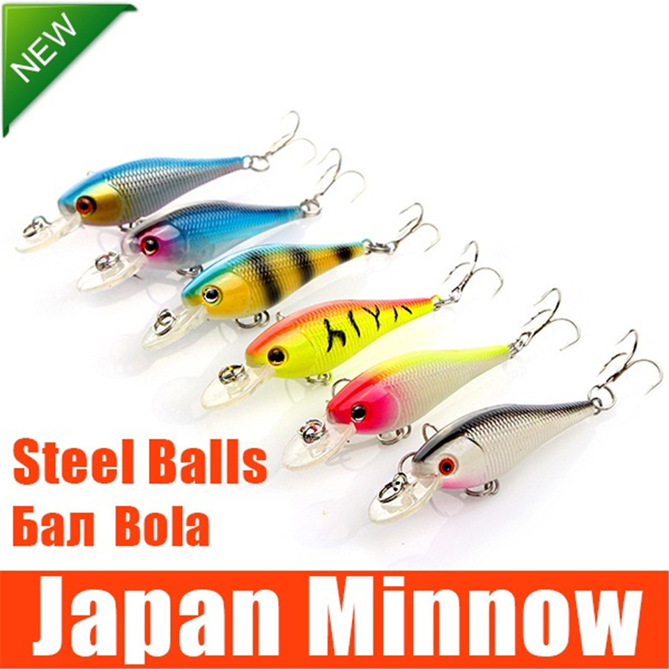fishing lures cheap promotion-shop for promotional fishing lures, Fishing Bait