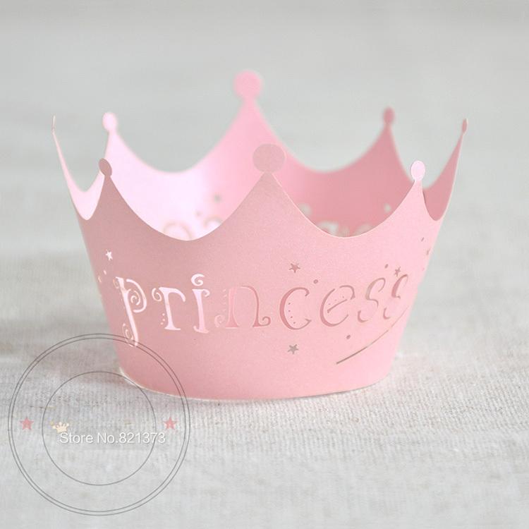 Корона на день рождение сделать
