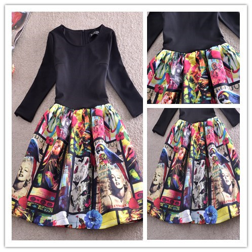 Женское платье Beijing , m/xxl, size.career OfficeEvening , 1