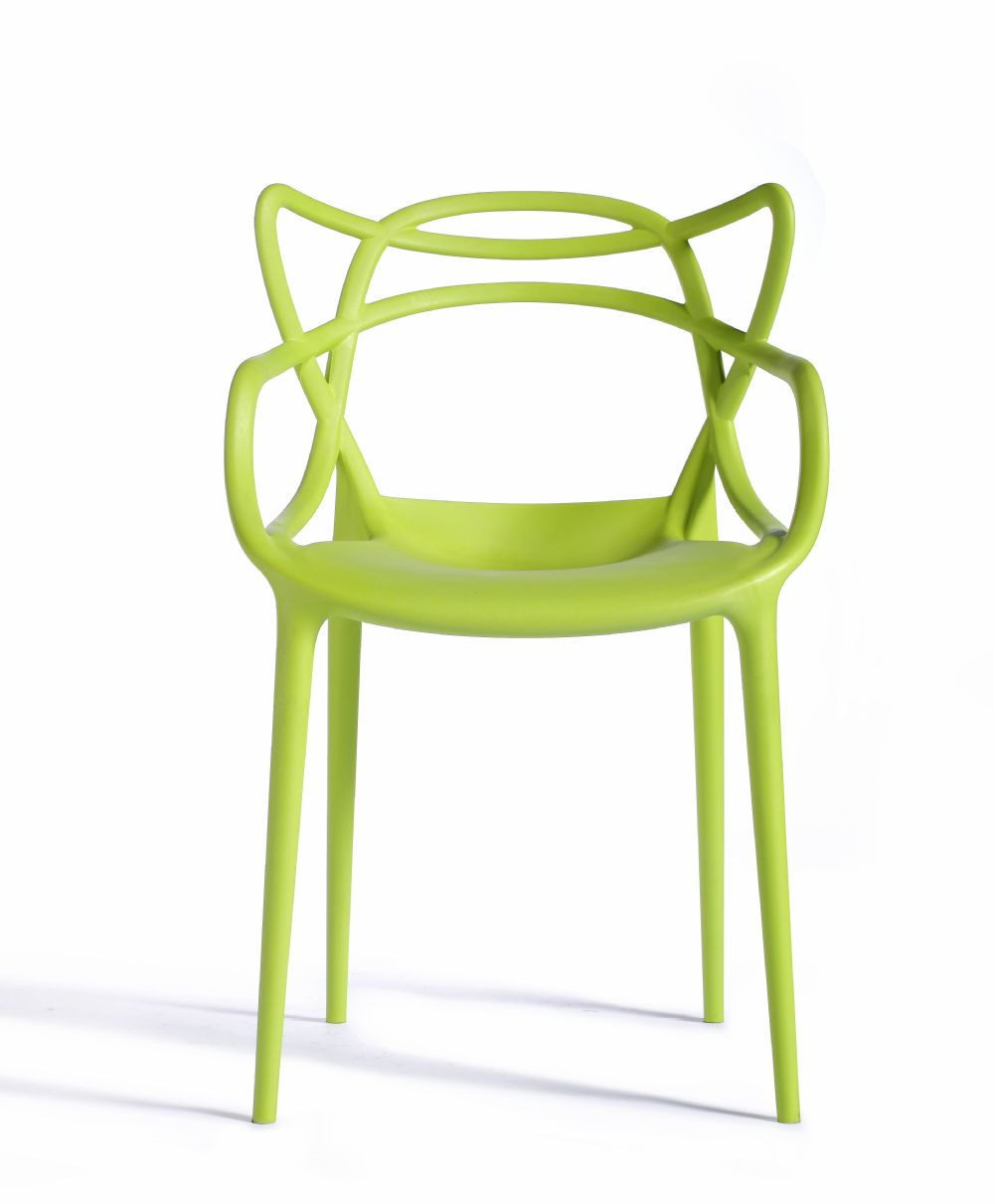 Design salon jardin plastique pas cher 38 paris salon for Chaise de jardin plastique blanc
