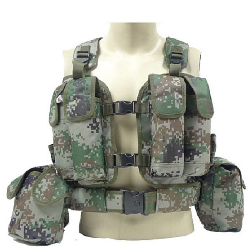 Tactical vest Military Airsoft Molle Swat Vest Protective CS Marine Land Top quality Nylon 800D Molle Vest Airsoft Modular Sales<br><br>Aliexpress