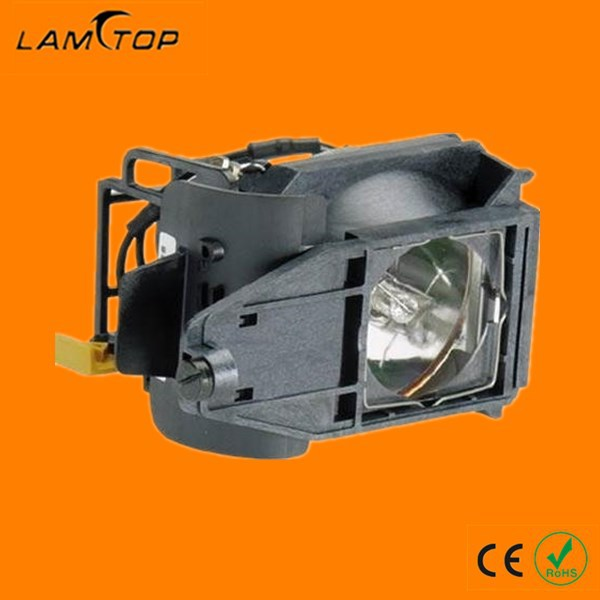 Фотография Compatible Projector lamps /projector bulb  with housing SP-LAMP-LP1   for LP130