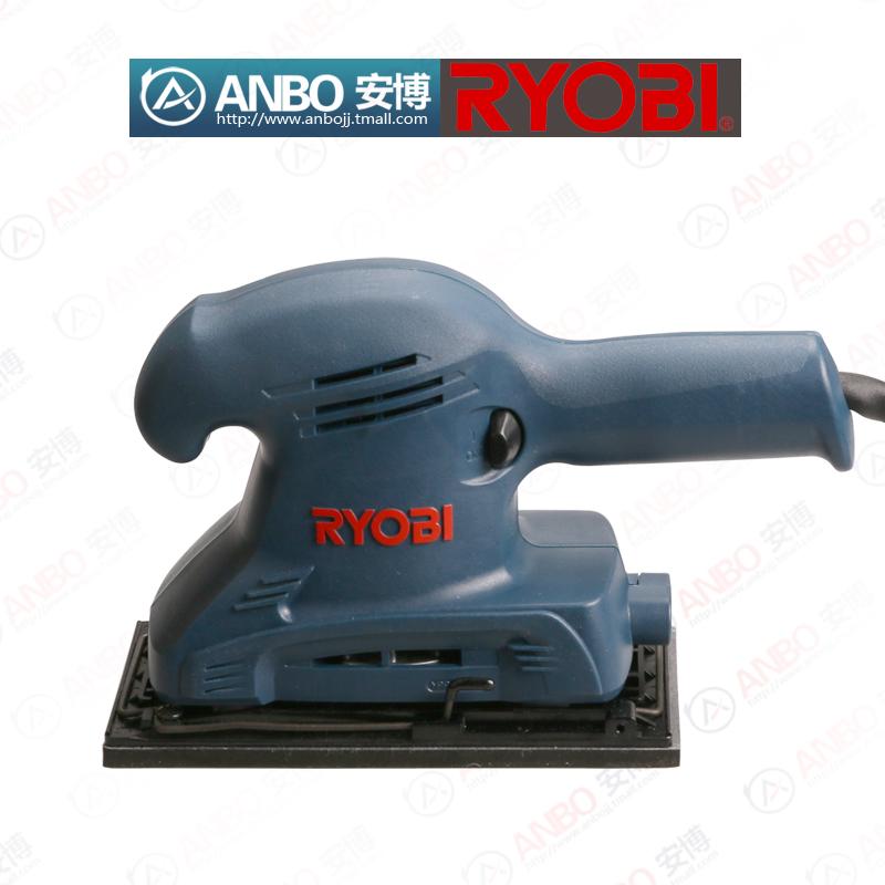 sander schleifpapier Maschine als die s350 möbel poliermaschine 93185 190w(China (Mainland))