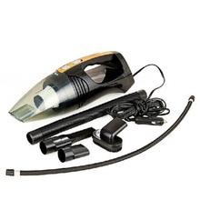 2016 New High Quality Car vacuum cleaner  illumination 12V 100W  Car accessories(China (Mainland))