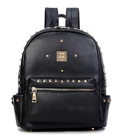 2015 New designer brand fashion backpack women bolsas mochila feminina womens backpacks bag ladies Designer Brand Tassel J329<br><br>Aliexpress