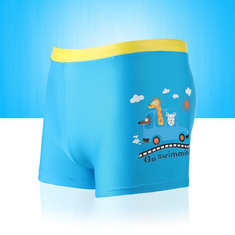 Пижамные штаны . g пижамные комплекты