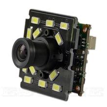 B39 Newest Specially For Mini Camera Board / LED Board for QAV250 QAV280 Quadcopter FPV RC free shipping