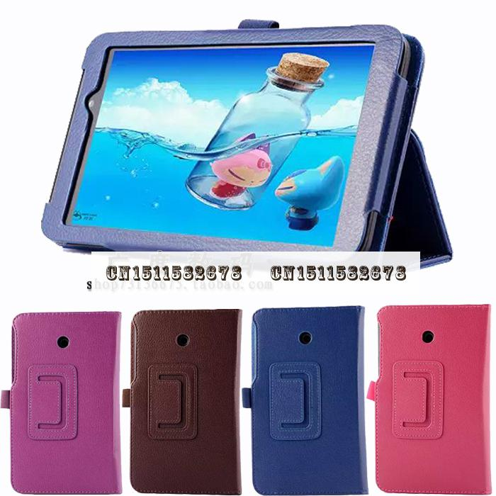 Leather Cover Stand Tablet Case for Asus Memo Pad 7 ME70C ME70CX ME170C ME170CX 7 Inch Tablet + Screen Protector + Stylus Pen<br><br>Aliexpress