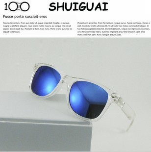 preety dark blue beach sun glasses sunglass sunglasses for man woman